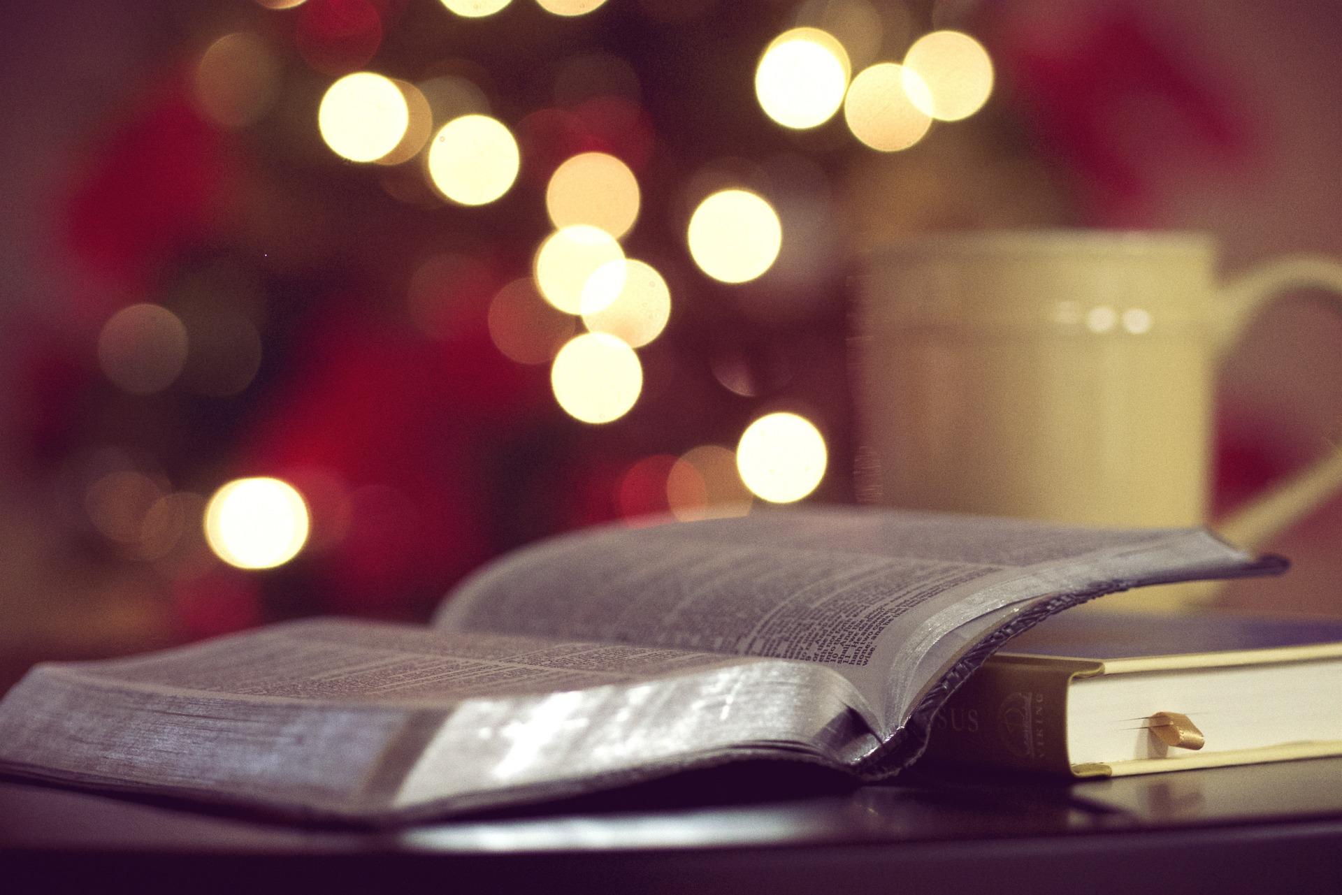 Agape Christian Fellowship Oahu Bible Study